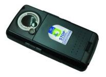 Telefon celular si Communiguard
