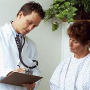 Menopauza tratament Menopausal Formula
